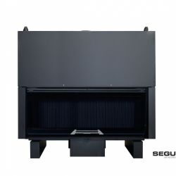 FAE fireplace / insert