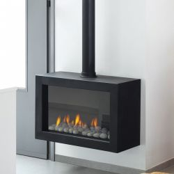 Design gas stove for modern comfort and ease of use