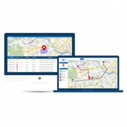 Optimal monitoring of your fleet of vehicles and machines