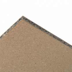 BE.YOND: Particleboard in harmony with nature