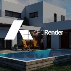 APCRender +
